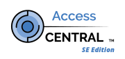 Access Central SE Edition Software