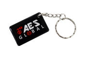 AES AES-PROX-TAG-10 10 pack prox tags