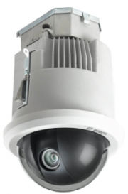 PTZ 2MP HDR 30x tinted IP54 in-ceiling