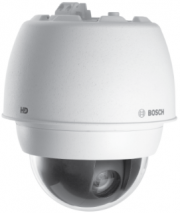 PTZ 2MP HDR 30x clear IP66 pendant