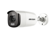 2MP ColorVu 4-in-1 output Bullet
