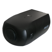 Sarix Enhanced Box Camera
