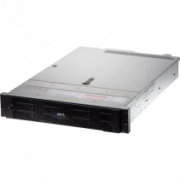 AXIS S1148 140TB