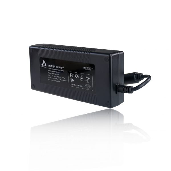 240W POE Power Supply